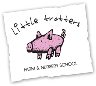 Little Trotters Farm and Nursery School, Grand Cayman, Cayman Islands
