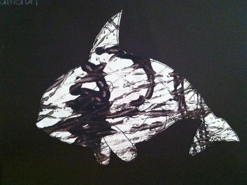 20120117-152706.jpg